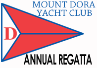 Mount Dora Annual Regatta